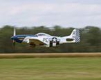 P-51D_Mustang__Excalibur_.jpg