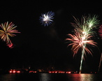 Conesus_Lake_Ring_of_Fire_and_fireworks_2.jpg