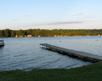 Conesus_Lake_panorama.jpg