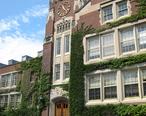 Sturges_Hall_at_SUNY_Geneseo.jpg