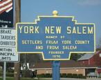 York_New_Salem__PA_Keystone_Marker.jpg