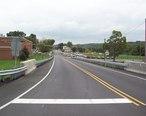 Marion_Center__Pennsylvania.jpg