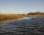 UD_Windmill.jpg