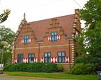 Zwaanendael_Club_Lewes_DE_1898.JPG
