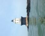 Harbor_of_Refuge.JPG
