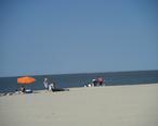 Lewes_Beach_from_Savannah_Road.JPG