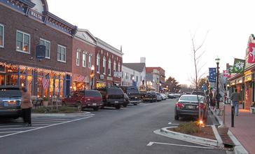 Lewes_Delaware.jpg