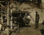 Cross_Mountain_Mine_1917.jpg