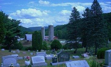 Middlebury_Township_Farm_and_Cemetery.jpg