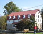 Boiling_Springs__PA_Historic_Grist_Mill.jpg