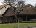 Duncannon_sign_with_historic_name__Petersburg_.jpg