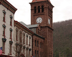 Jim_Thorpe_Clock_Tower_1924px.jpg