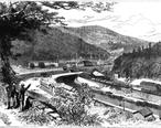 Lehigh_Valley__1880.jpg