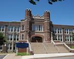 HAZLETON_HIGH_SCHOOL__LUZERNE_COUNTY__PA.jpg