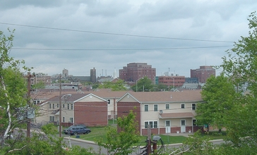 Downtown_Hazleton_From_The_South.JPG