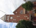 Meeds_Memorial_United_Methodist_Church__Nesquehoning__PA.JPG
