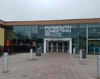 Plymouth_Meeting_Mall_Entrance.jpg