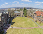 Aerial_of_The_Hill_School_Quad.jpg
