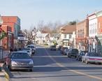 Milton_Delaware.jpg