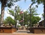Morgan_Hill_Veterans_Memorial_Square.jpg