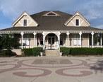 Villa_Mira_Monte__17860_Monterey_Rd.__Morgan_Hill__CA_9-23-2012_5-18-30_PM.JPG