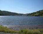 Chesbro_Reservoir.jpg