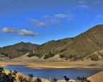 Uvas_Reservoir.jpg