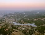 Chesbro_Reservoir_aerial.jpg