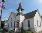 Morgan_Hill_United_Methodist_Church__2_.jpg