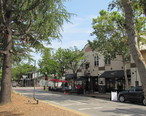 Downtown_Morgan_Hill__3rd___Monterey_.jpg