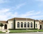 Morgan_Hill_Elementary_School_historic_building.jpg