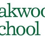 OakwoodLogo-Stacked.jpg