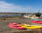 Kayaks_at_Moss_Landing__California.jpg