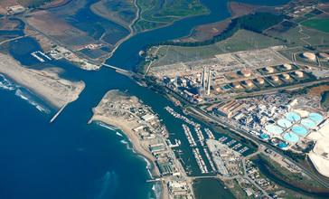 Moss_Landing_California_aerial_view.jpg