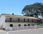 San_Juan_Bautista__CA_USA_-General_Jose_Castro_House__built_in_1839-1841_-_panoramio.jpg