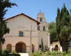 San_Juan_Bautista__CA_USA_-_Old_Miision_SJB_-_panoramio__1_.jpg