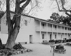 General_Jose_Castro_House__Mission_Plaza__San_Juan_Bautista__San_Benito_County__California_.jpg