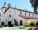 Santa_Clara__CA_USA_-_Santa_Clara_University__Mission_Santa_Clara_de_Asis_-_panoramio__2___cropped_.jpg