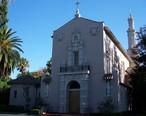 USA-Santa_Clara-Carmelite_Convent-1__cropped_.jpg