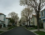 Santa_Clara_California_Dwellings.jpg