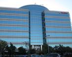 New_McAfee_Headquarters.jpg