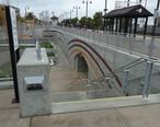 CalTrain_Station_Santa_Clara_California.jpg