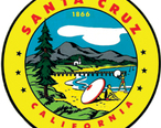 Seal_of_the_City_of_Santa_Cruz.jpg