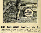 Mining_and_Scientific_Press_-_1868-08-22_-_California_Powder_Works.jpg