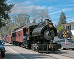 Santa_Cruz_Portland_Cement_0-4-0_on_Chestnut_St.jpg
