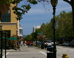 Intersection_of_Pacific_and_Cathcart__Downtown_Santa_Cruz.jpg