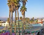 SantaCruz_BeachBoardwalk_Carousel_palmsDSCN9371.JPG