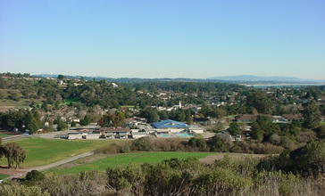 Soquel__California_January_5__2007.jpg