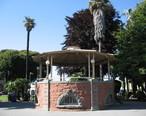 Watsonville_Plaza_Park_Gazebo.jpg