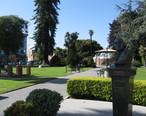 Watsonville_Plaza.jpg